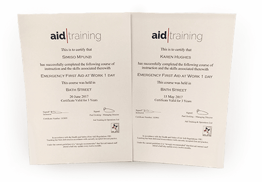 epic_training_pass_certificates